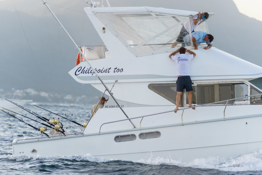 Mru Billfish Release - 2015 - Day1-9 - Copy.jpg