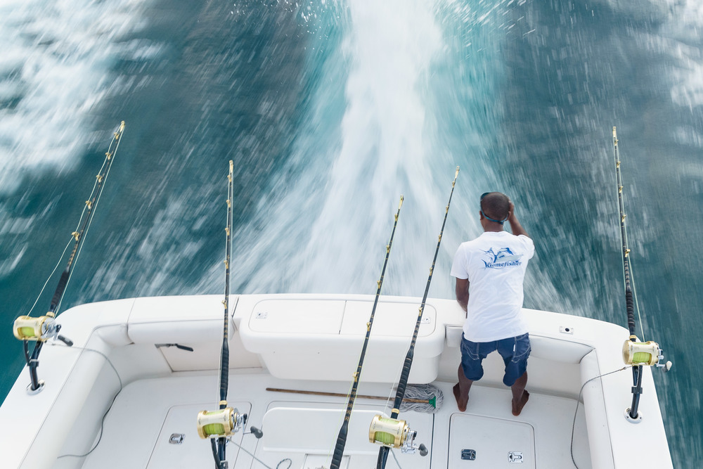 Mru Billfish Release - Day2-19 - Copy.jpg