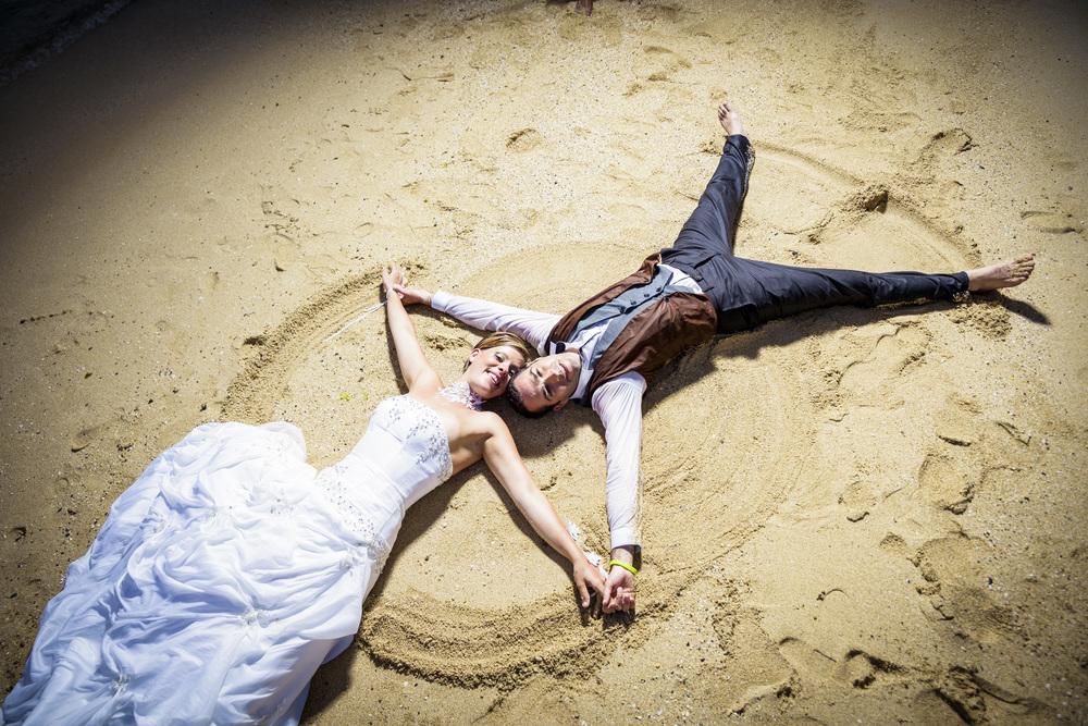 Alice et Dimitri-279.jpg