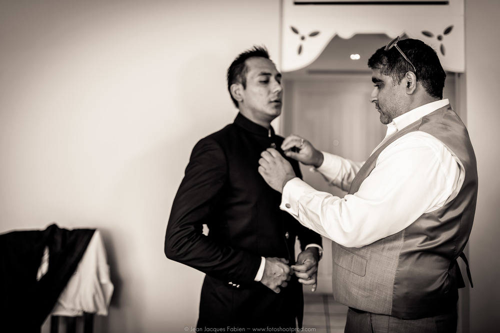 Gemma and Bijay - 05-07-15-183.jpg