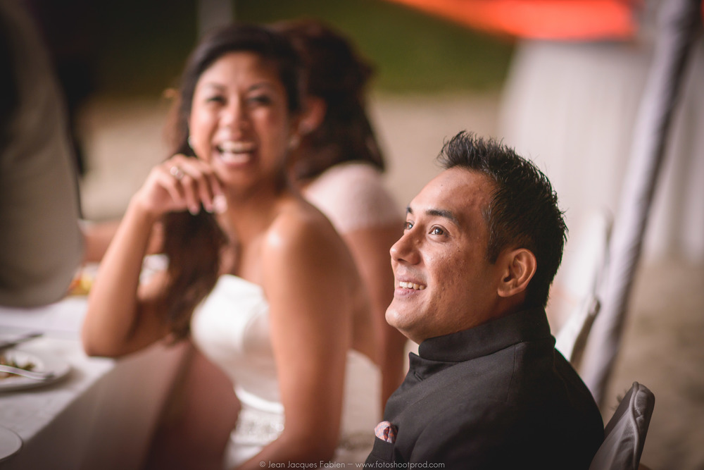 Gemma and Bijay - 05-07-15-735.jpg