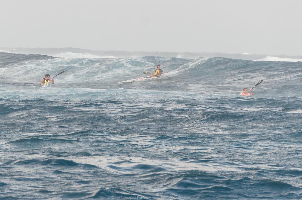 Mauritius Classic Surfski-109.jpg