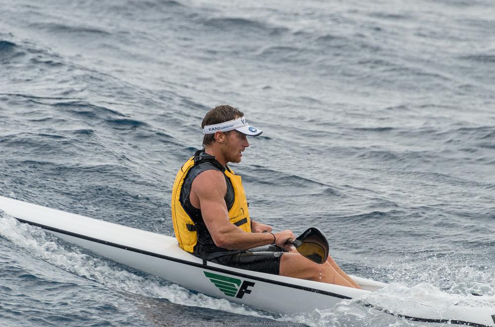 Mauritius Classic Surfski-105.jpg
