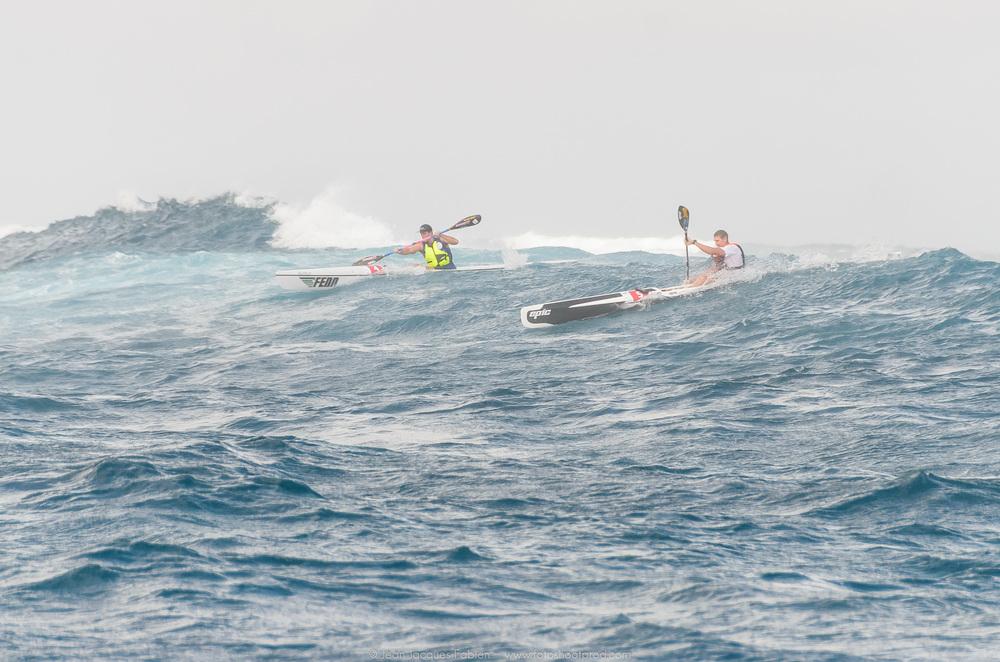 Mauritius Classic Surfski-110.jpg