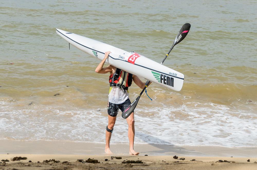 Mauritius Classic Surfski-17.jpg