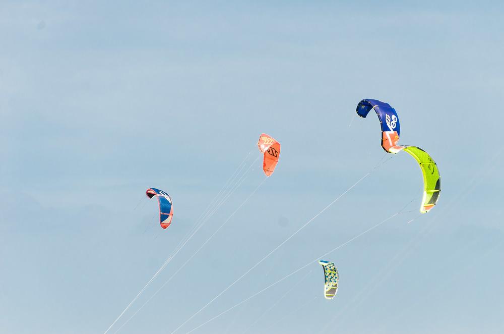 Kiteival 2014-193.jpg