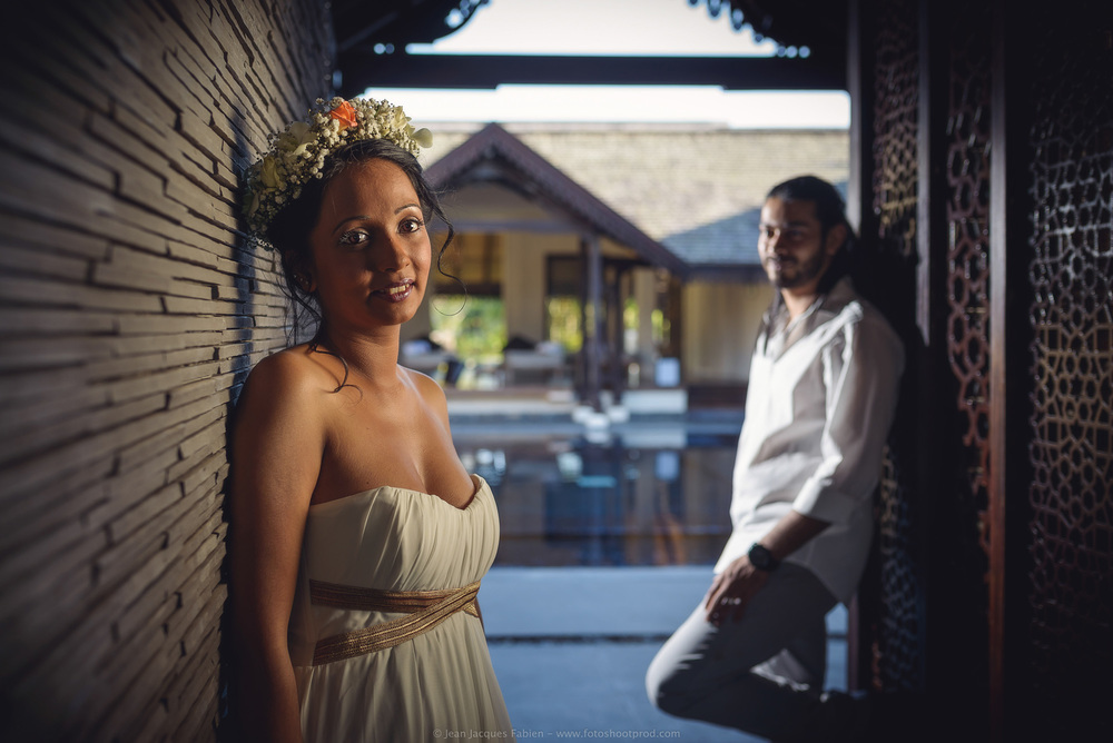 Anisa and Tariq - 07-11-15-27.jpg