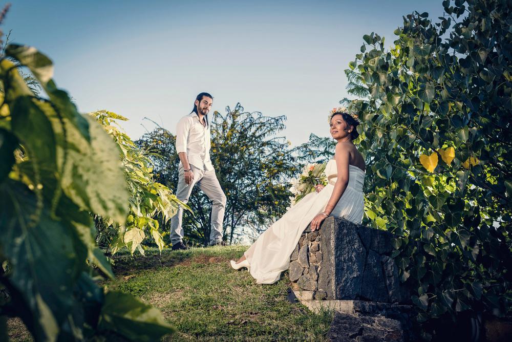 Anisa and Tariq - 07-11-15-86.jpg
