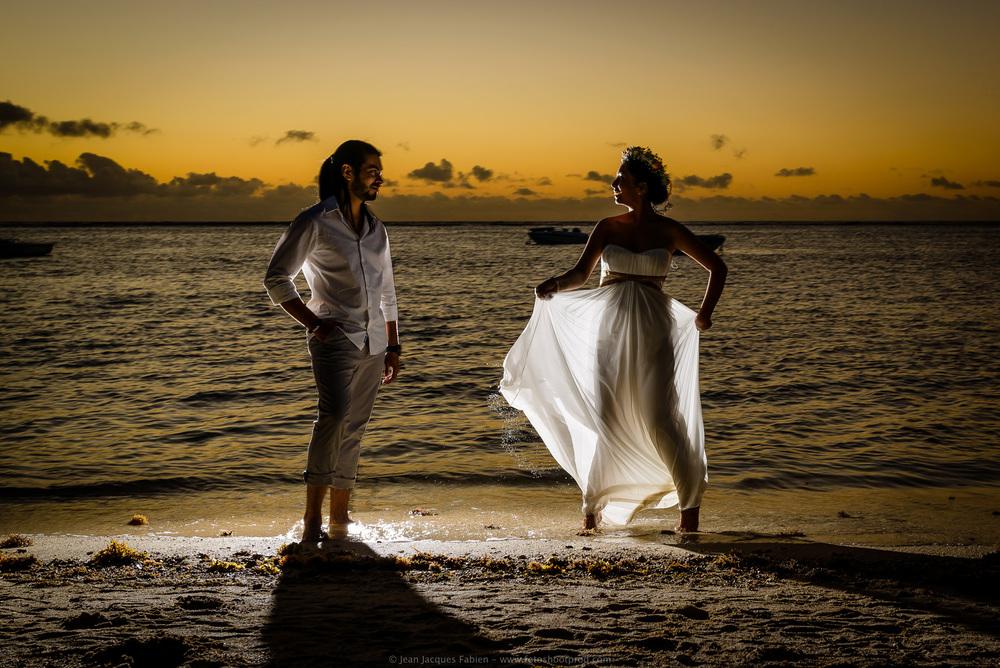Anisa and Tariq - 07-11-15-111.jpg