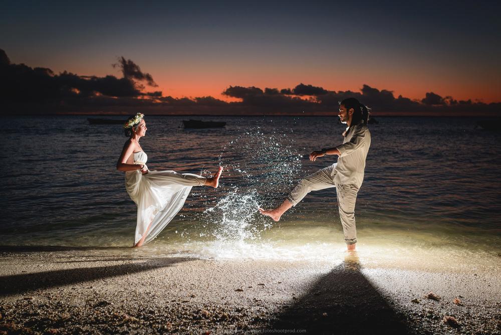Anisa and Tariq - 07-11-15-131.jpg