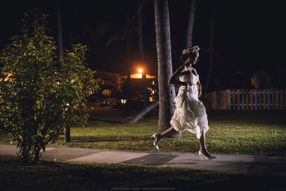Anisa and Tariq - 07-11-15-143.jpg