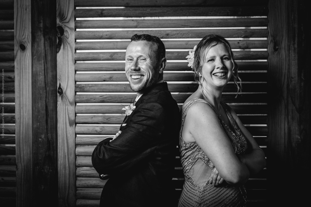 Alison and Richard-68.jpg