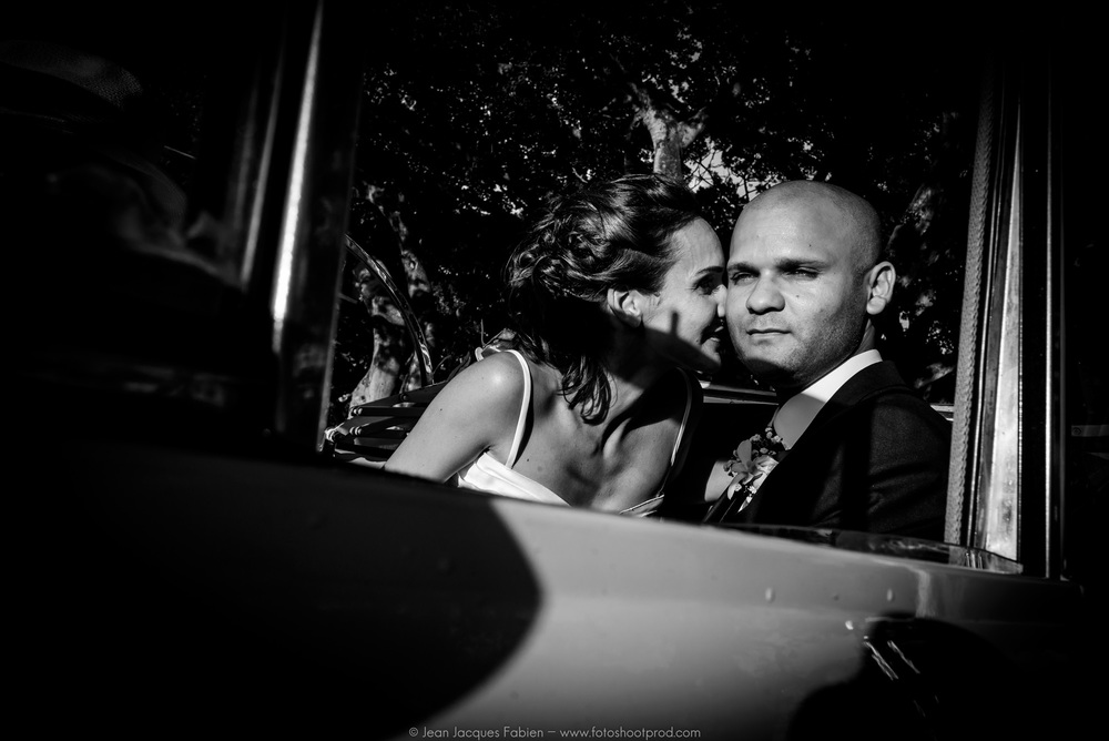 Julieta and David-337.jpg