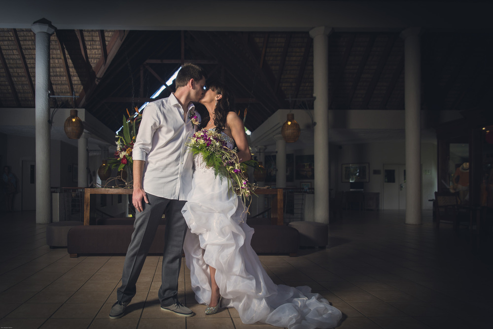 Justyna and Michael-14.jpg