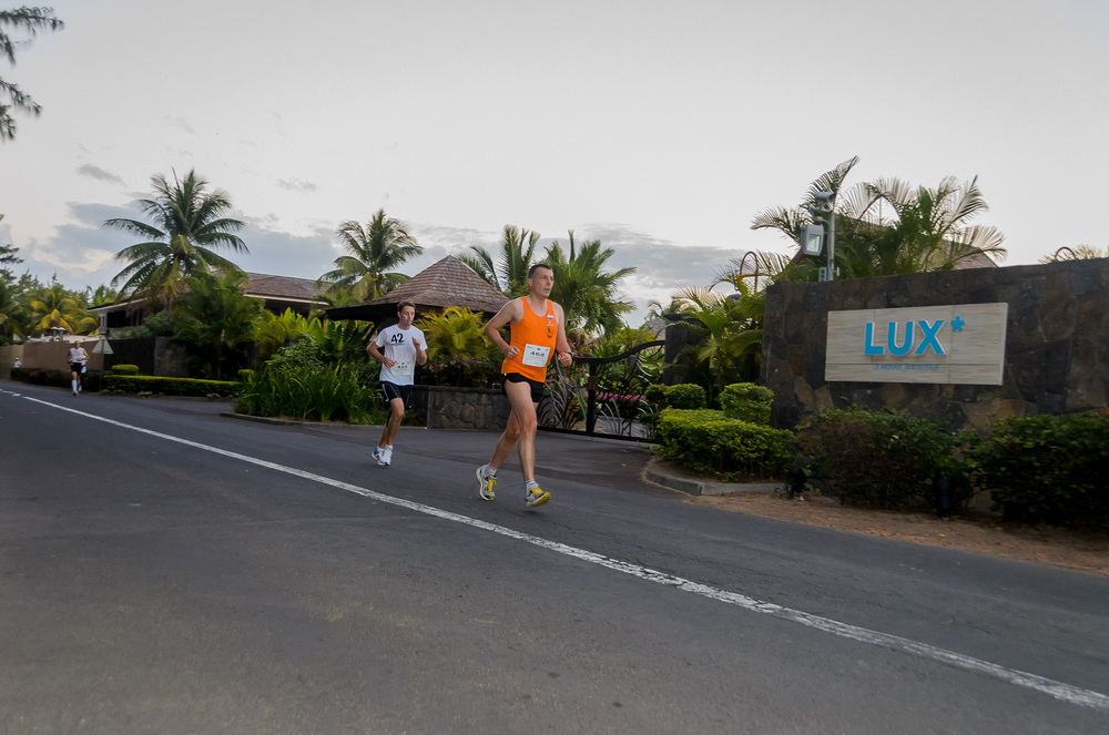 Marathon 2014-14.jpg