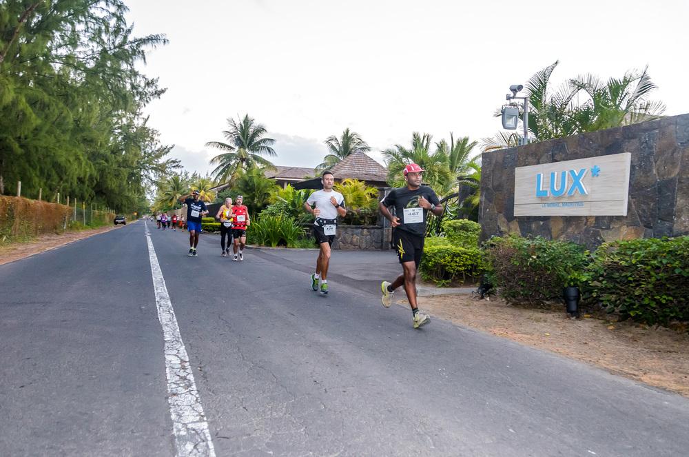Marathon 2014-18.jpg