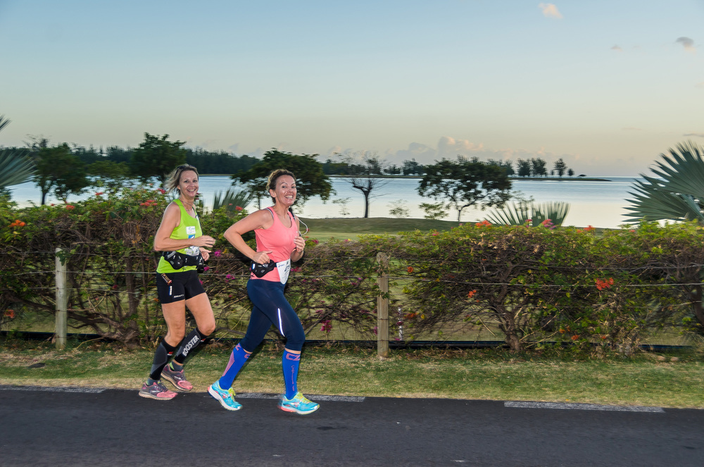 Marathon 2014-36.jpg