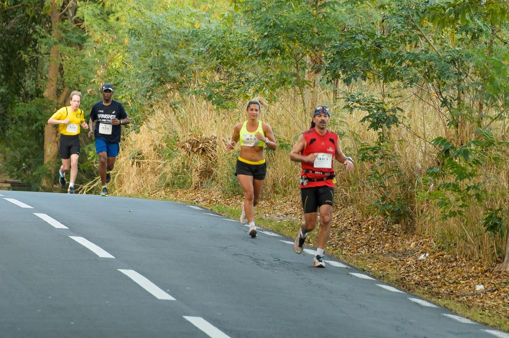 Marathon 2014-40.jpg