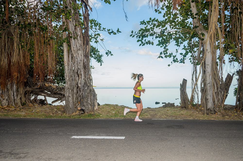Marathon 2014-52.jpg
