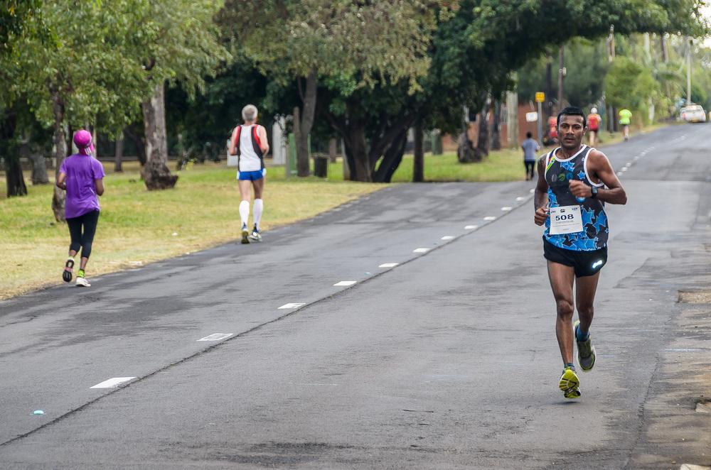 Marathon 2014-57.jpg