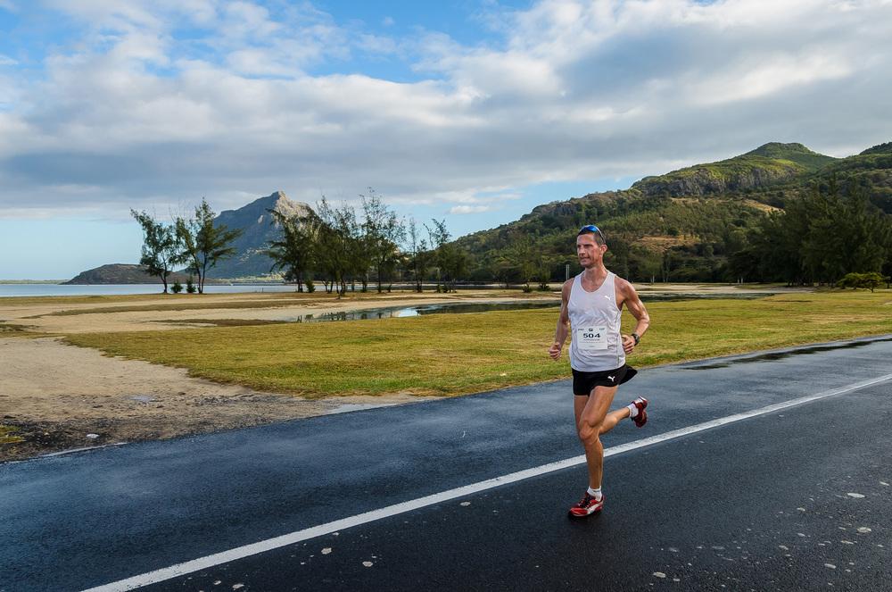 Marathon 2014-64.jpg