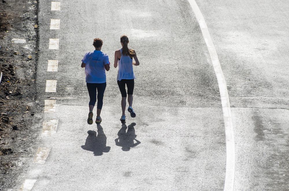 Marathon 2014-80.jpg