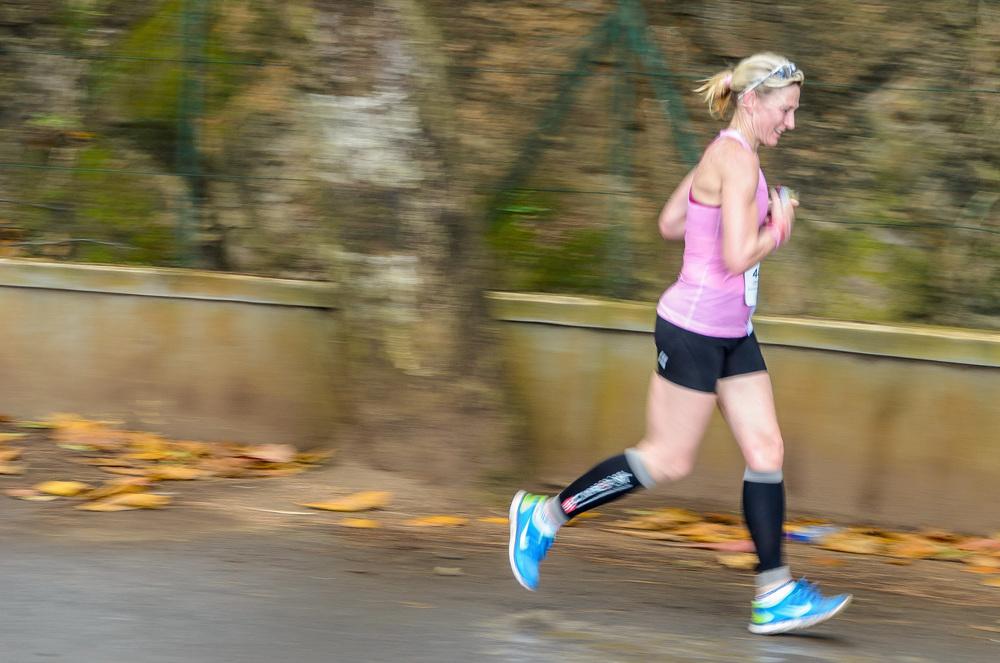 Marathon 2014-100.jpg