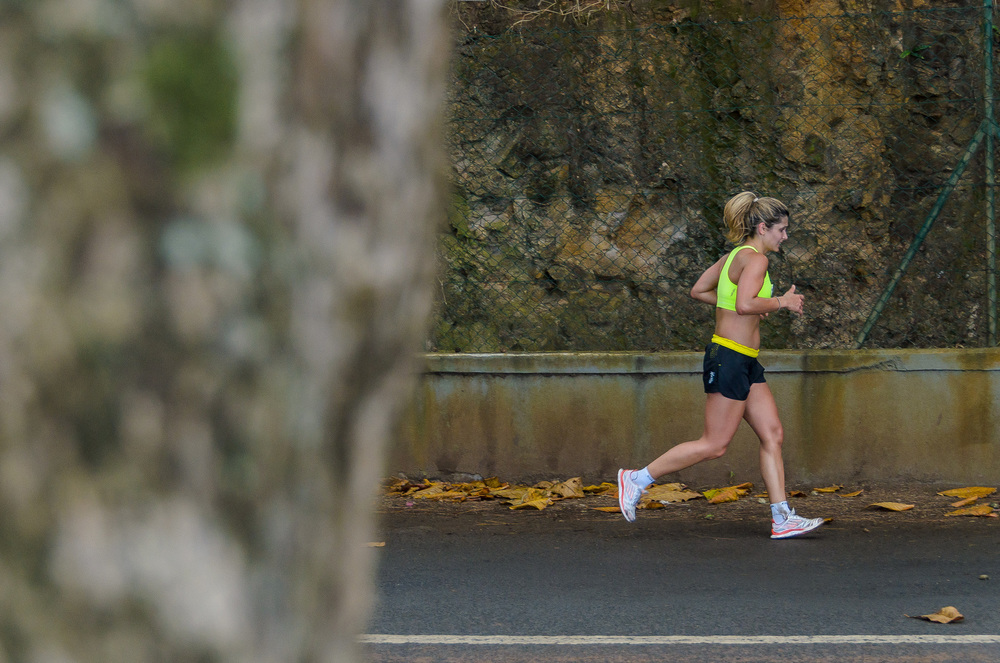 Marathon 2014-98.jpg