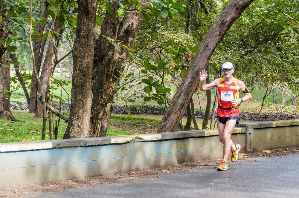 Marathon 2014-106.jpg