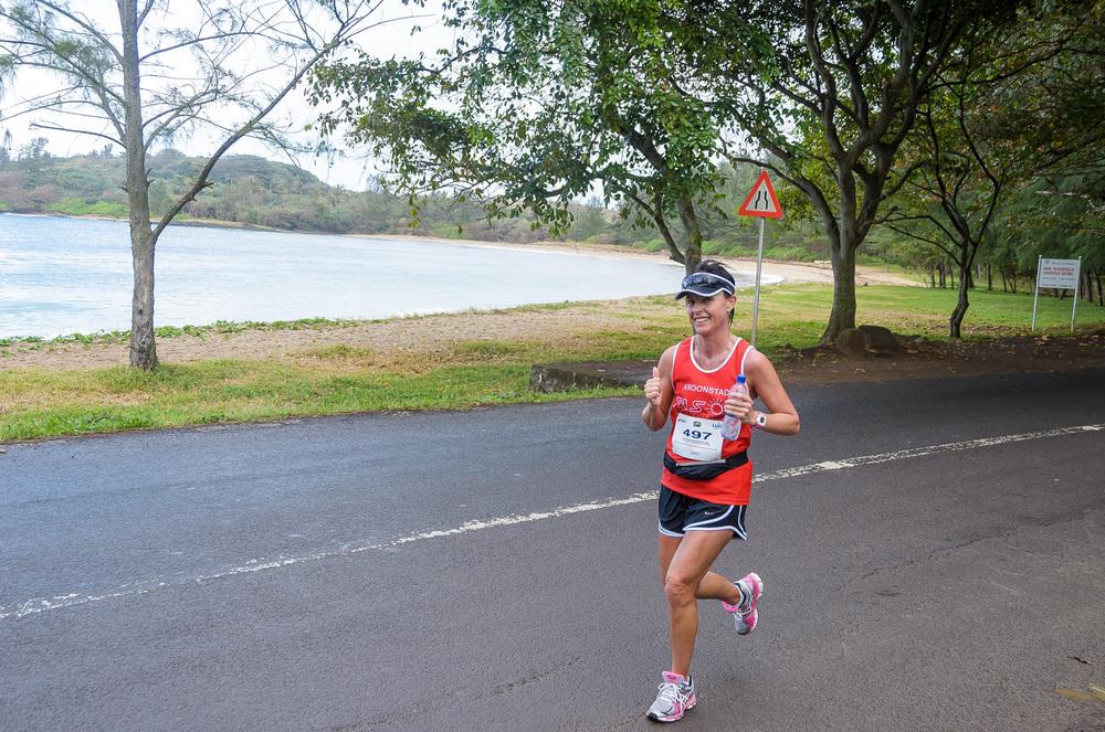 Marathon 2014-115.jpg