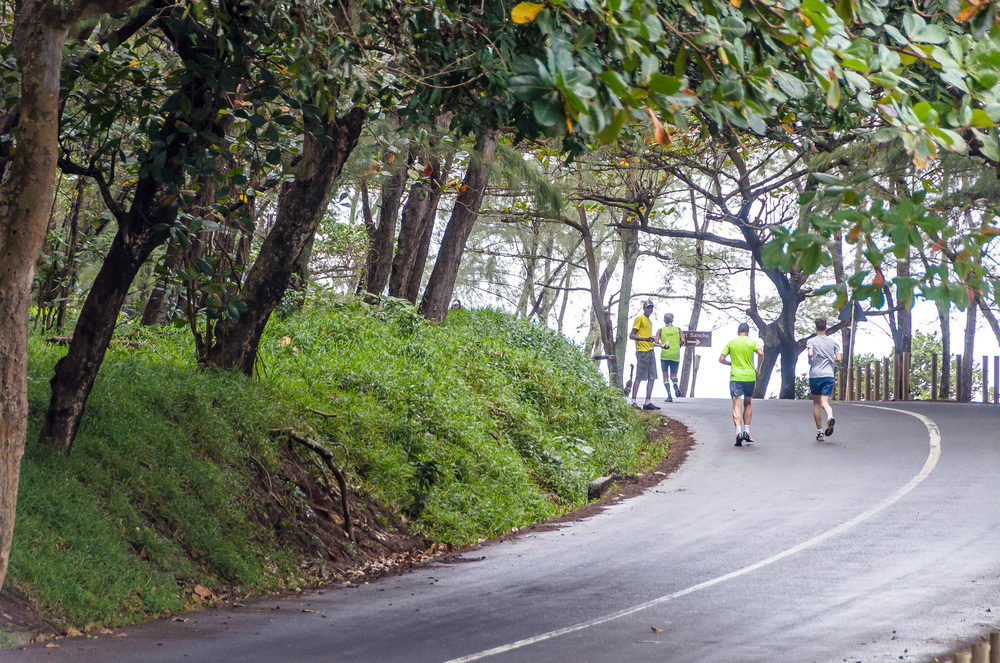 Marathon 2014-119.jpg