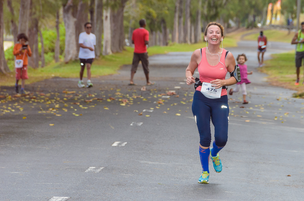 Marathon 2014-125.jpg