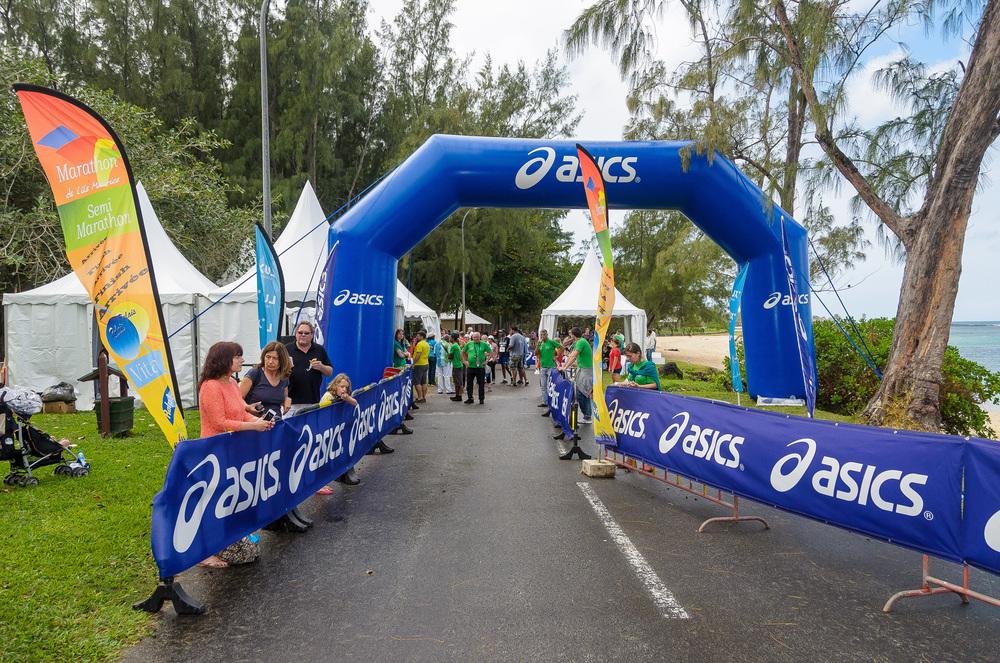 Marathon 2014-130.jpg