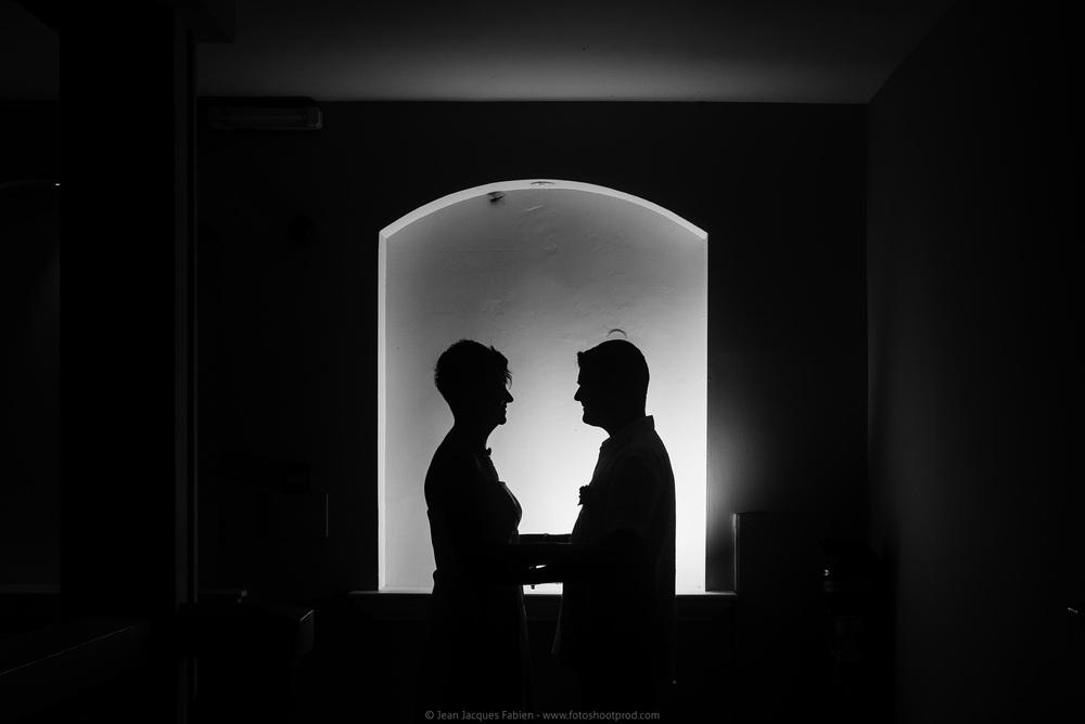 Gilles et Dorothee - 11-04-16-303.jpg