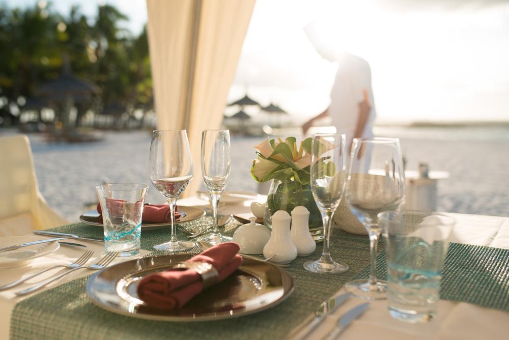 St Geran Setup Romantic Diner-4.jpg