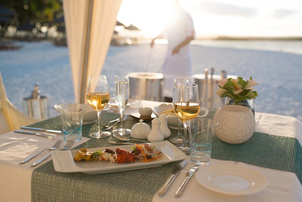 St Geran Setup Romantic Diner-25.jpg