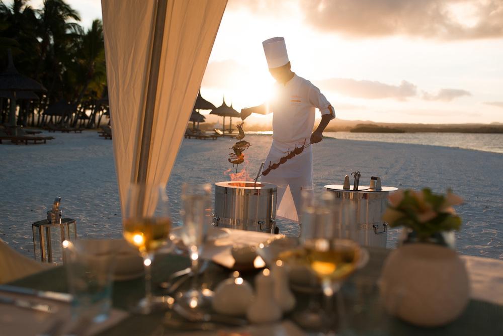 St Geran Setup Romantic Diner-37.jpg