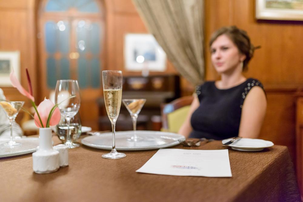 Diner Bel Ombre 19-03-15-52.jpg