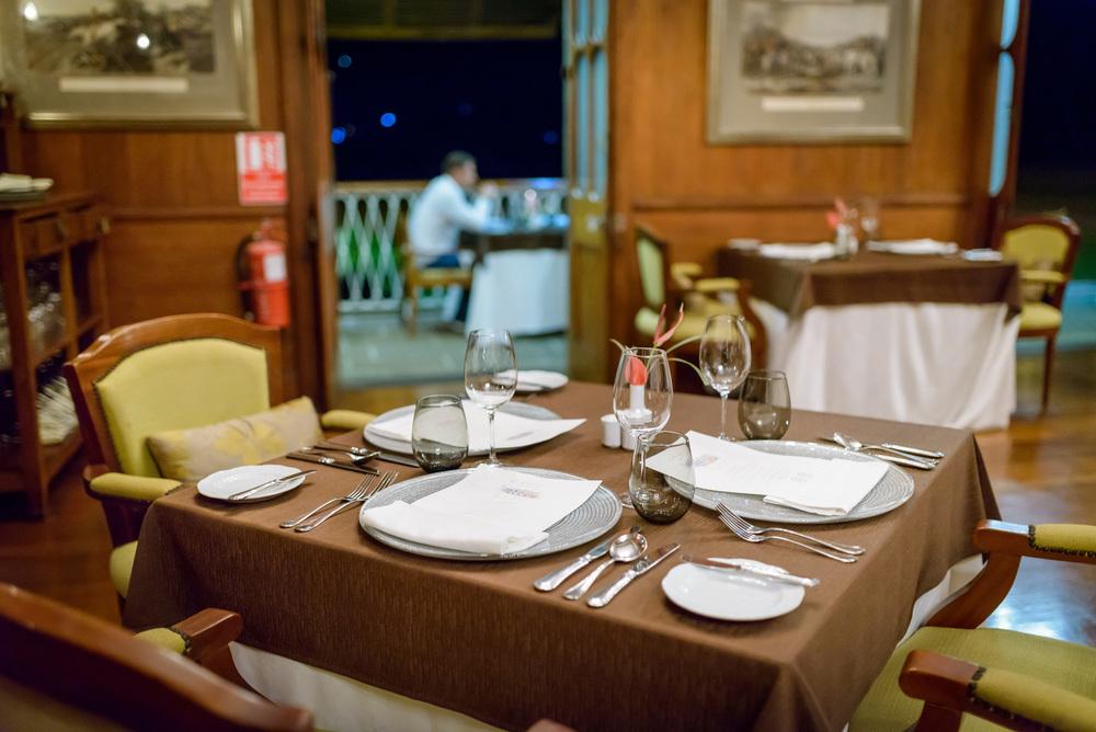Diner Bel Ombre 19-03-15-38.jpg