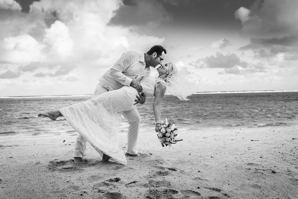 Wedding Sofitel - 12-05-16-38.jpg