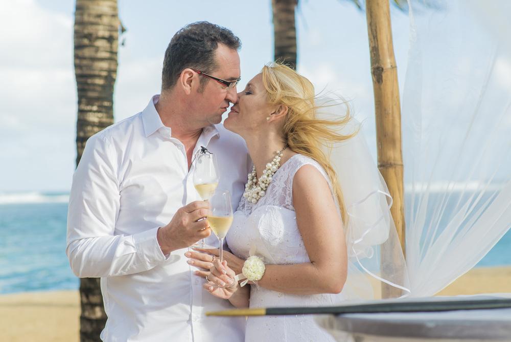 Wedding Sofitel - 12-05-16-27.jpg