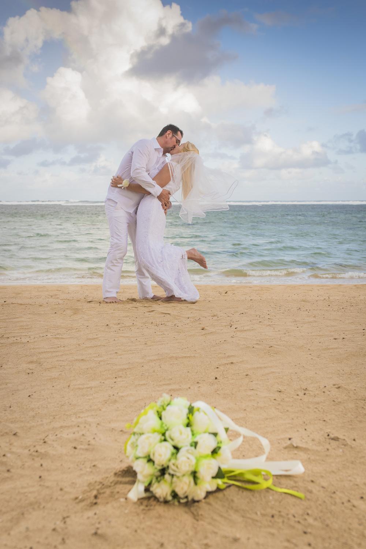 Wedding Sofitel - 12-05-16-31.jpg