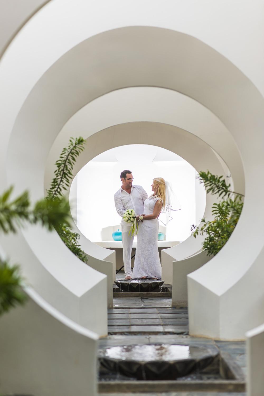 Wedding Sofitel - 12-05-16-51.jpg