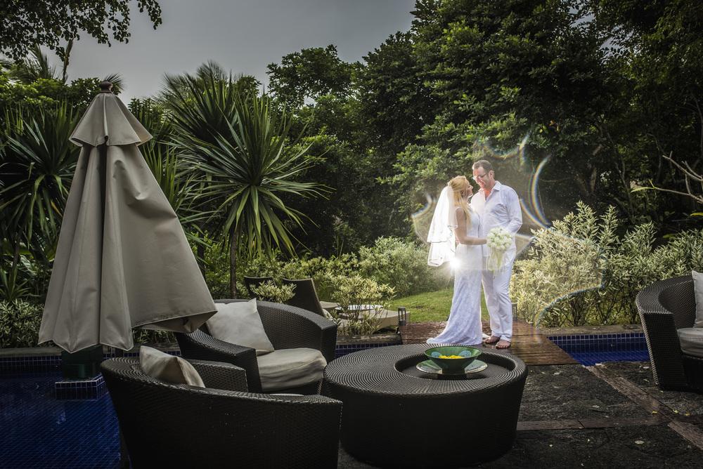Wedding Sofitel - 12-05-16-55.jpg