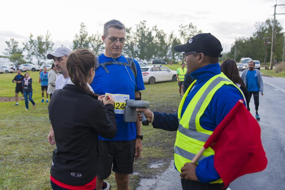 Marathon - Lux 2017-5.jpg