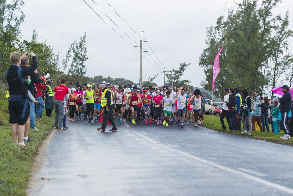 Marathon - Lux 2017-9.jpg