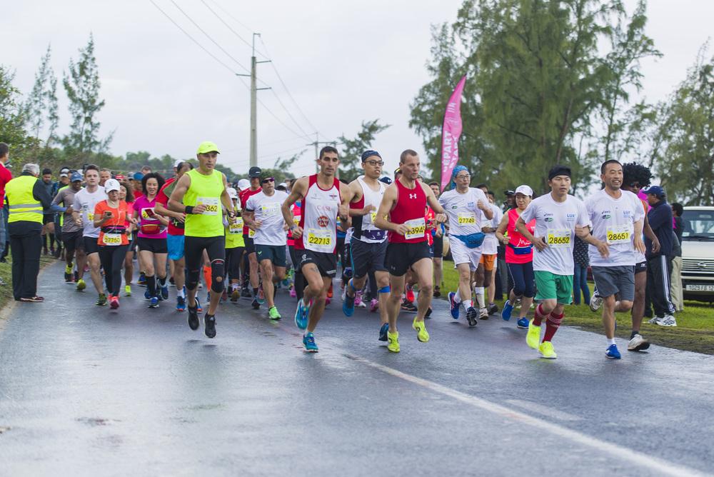 Marathon - Lux 2017-11.jpg