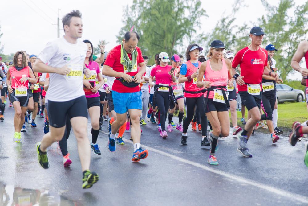 Marathon - Lux 2017-12.jpg