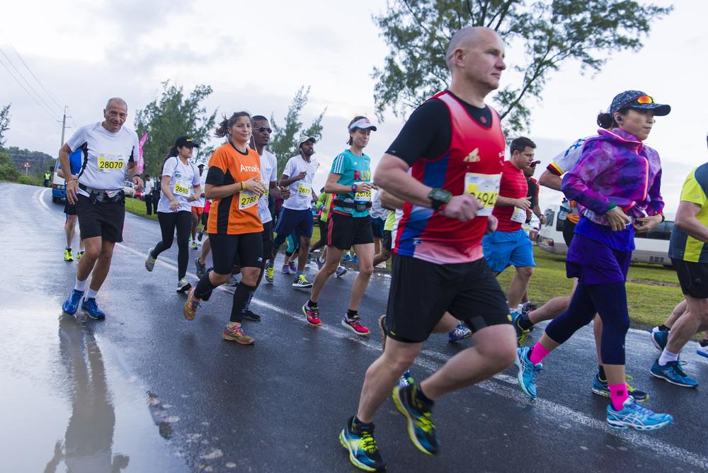 Marathon - Lux 2017-14.jpg