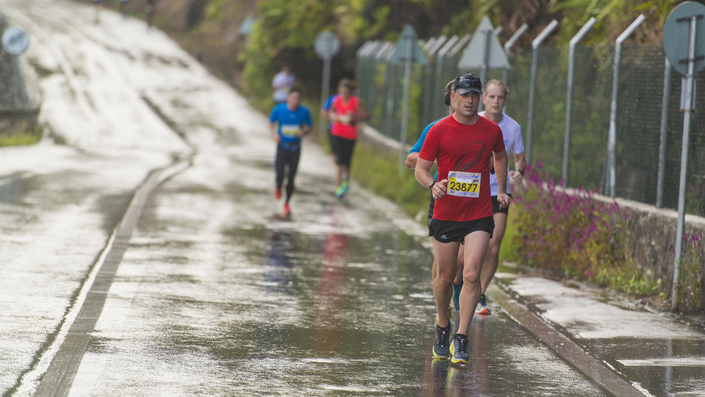 Marathon - Lux 2017-20.jpg